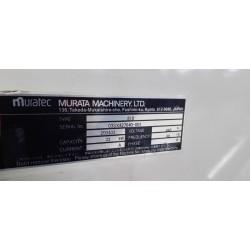 MVS 810
