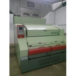 Reiter C 60 Carding Machine