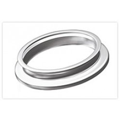 Super Polishing Ring Cups
