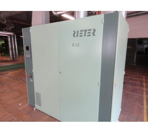Reiter B-12